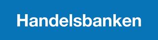 Handelsbankenweb