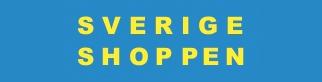 Sverige-shoppen-logobullen_322x87
