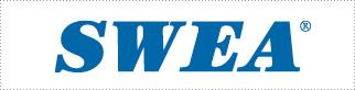 logo swea copy