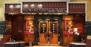 yung-kee