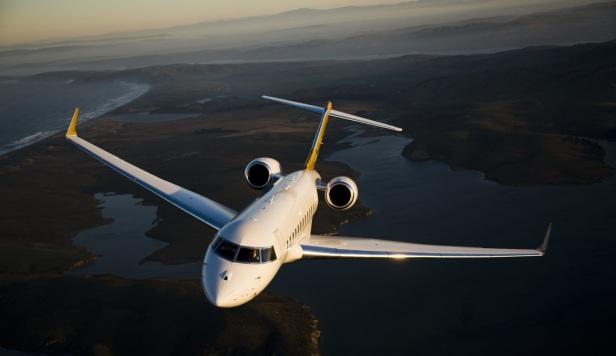 Global-6000-in-flight4