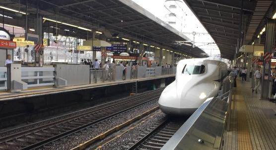 japan-2301