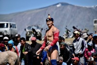 Mongolian_wrestler_sandra_isaksson